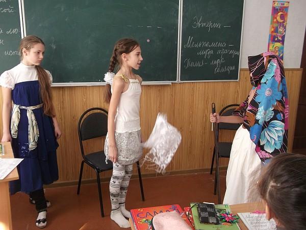 Фото девочек в школьном душе фото 7-438